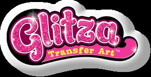 Glitza-Logo-2015-brand