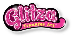 Glitza Logo 2015
