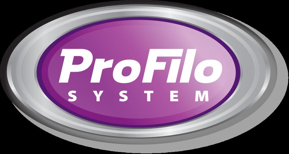 Profilo-Logo-brand