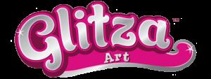 glitza art foil logo (1)